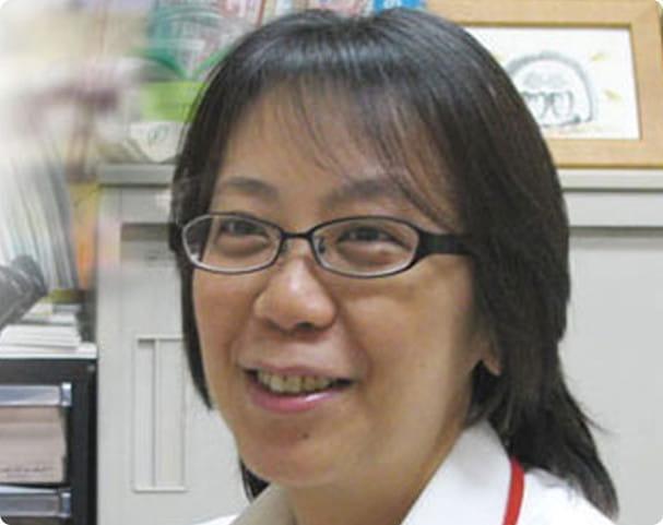 中村(哲)産婦人科の写真